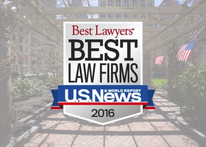 Best Law Firm-min (1)