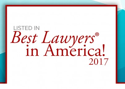 Best-Lawyers-in-America-2017