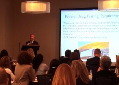 David Wilson_Federal Drug Testing Req Slide (1)