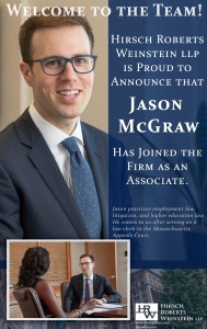 McGraw_LinkedIn_Announcement