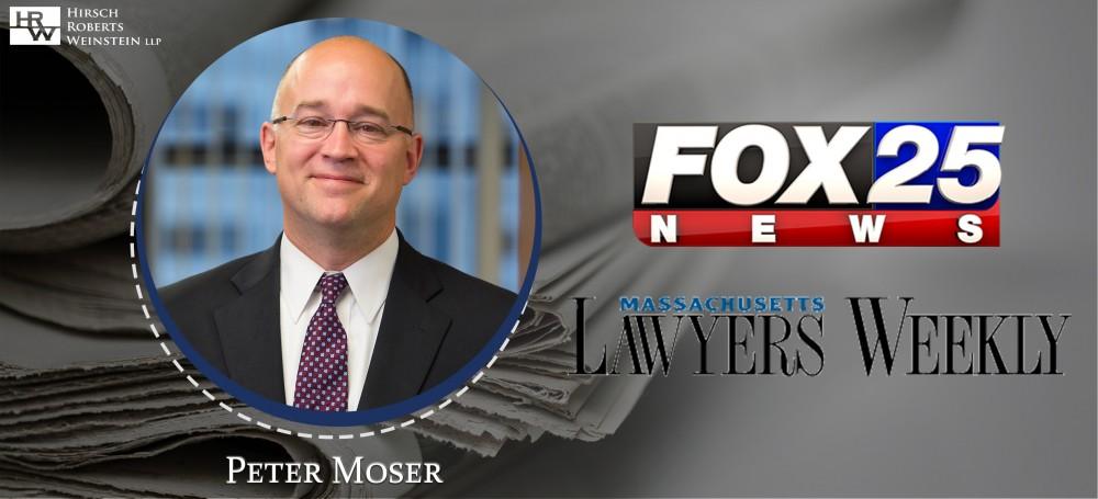 Moser_Fox25_MLW_LI