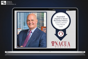 NACUA-Webinar-for-SAR-2016