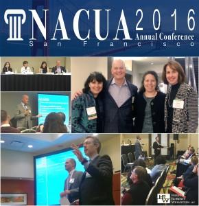 NACUA_Collage_2016_LinkedIn