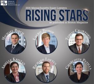 Rising-Stars-2016