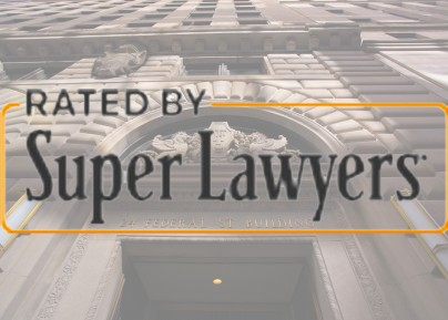 Super Lawyers 2