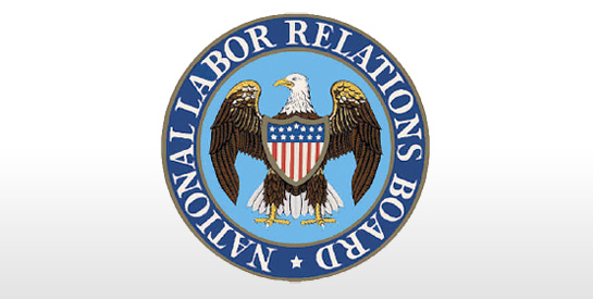 national labor relations board 36 national labor relations board reviews a free inside look at company reviews and salaries posted anonymously by employees.
