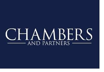 Hirsch Roberts Weinstein Ranked in Chambers USA 2019